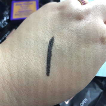 Photo of Always On Gel Liner uploaded by leticia b.