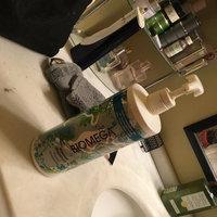 Aquage Biomega Volume Shampoo 32 oz uploaded by Tina R.