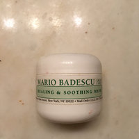 Mario Badescu Healing & Soothing Mask uploaded by Tina R.