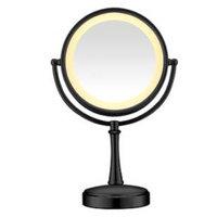 Conair Illuminations Makeup Mirror BE103BRD uploaded by Kerri V.