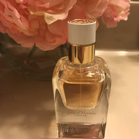 Hermes Jour D'hermes Absolu Eau De Parfum uploaded by Mandy C.