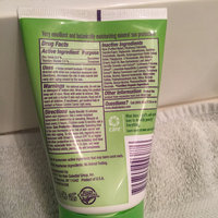 Alba Botanica Facial Mineral Sunscreen Fragrance Free Lotion uploaded by Amelia H.