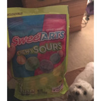 SweeTARTS® Chewy Sours uploaded by Jasmin S.