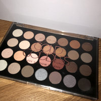 Academy of Colour Gold Goddess Eyeshadow Palette, Multicolor uploaded by Mallely V.