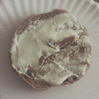 Sara Lee Deluxe Bagels Cinnamon Raisin - 6 CT uploaded by Terra J.
