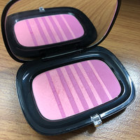 Marc Jacobs Air Blush Soft Glow Duo uploaded by Meiji D.