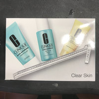 Clinique Hello Clear Skincare Kit uploaded by Gladys D.