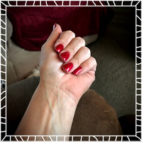 Nail Lacquer # NL B36 That's Berry Daring by OPI for Women - 0.5 oz Nail Polish uploaded by Danielle S.