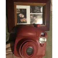 Fujifilm Instax Mini Camera uploaded by Andrea G.