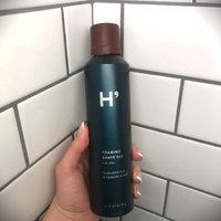 Harry's Foaming Shave Gel - Large 6.7 oz. uploaded by Jenna J.