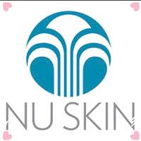 Nu Skin Exfoliant Scrub  uploaded by libby L.