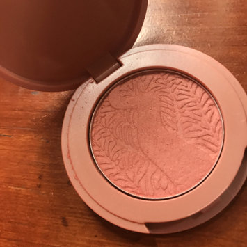 Photo of tarte Amazonian Clay 12-Hour Blush uploaded by Rachel A.