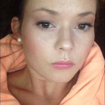 Photo of bareMinerals Marvelous Moxie® Lip Gloss uploaded by Hailey B.