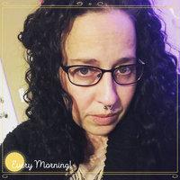 DevaCurl Curly Mini Transformation Kit uploaded by Jennifer S.