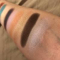 Makeup Geek Foiled Eyeshadow Pan - Whimsical uploaded by Natalia M.