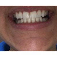 Crest 3D White Whitening Therapy Enamel Care uploaded by Zuleika U.