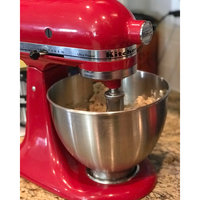KitchenAid Artisan 5 qt. Stand Mixer uploaded by Emily R.