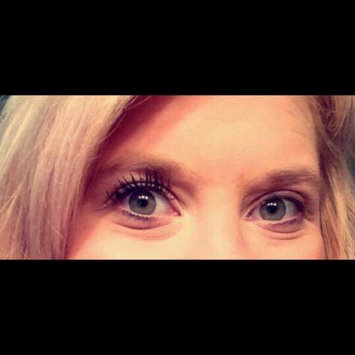 Photo of Younique Moodstruck 3D Fiber Lashes+ uploaded by Lindsay R.