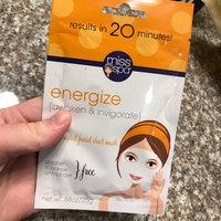 Miss Spa Gel Eye Mask - Energize - 0.17 oz uploaded by Mary Katherine P.