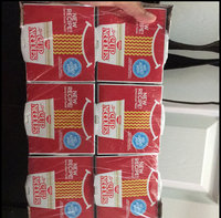 Nissin Cup Noodles Beef Flavor Ramen Noodle Soup - 6 PK uploaded by Ruzzy G.