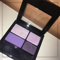 Revlon Colorstay 16 Hour Eye Shadow Quad uploaded by andrea s.