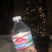 Arrowhead Mountain Spring Water 20-700mL Sports Bottles with Flip Cap uploaded by Danielle T.