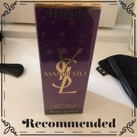 Yves Saint Laurent Manifesto Eau De Parfum uploaded by Nadjette S.
