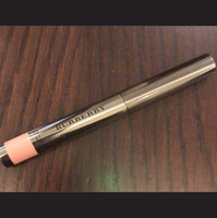 BURBERRY Lip Colour Contour uploaded by S A.