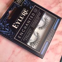 Eylure Eyl Naturals Eyelash uploaded by Charlotte G.