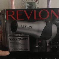 Revlon Perfect Heat Volumizing Turbo Styler uploaded by a_lipsticks_approach s.