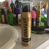 Pantene Dry Shampoo uploaded by Madeline B.