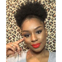 Lancôme La Base Pro Perfecting Makeup Primer uploaded by Arista C.