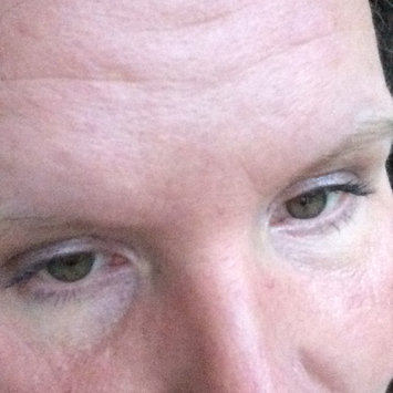 Photo of MAC In Extreme Dimension Lash Mascara uploaded by Hallie B.