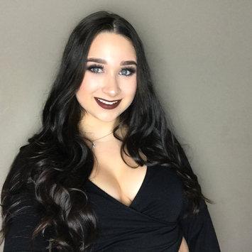 Photo of Ouai Texturizing Hair Spray 1.4 oz uploaded by Caitlin P.