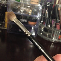 MAC 217S Blending Brush uploaded by Vivian Y.