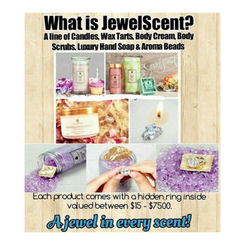 Photo of JewelScent uploaded by Alli R.