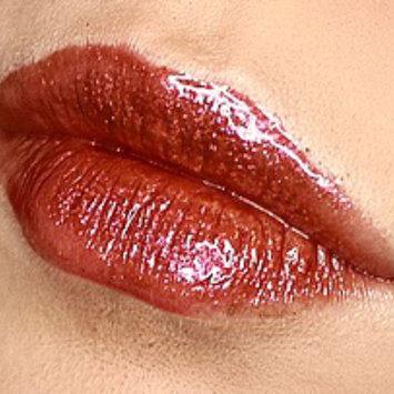 Photo of Huda Beauty Lip Strobe uploaded by Ana Rita ..