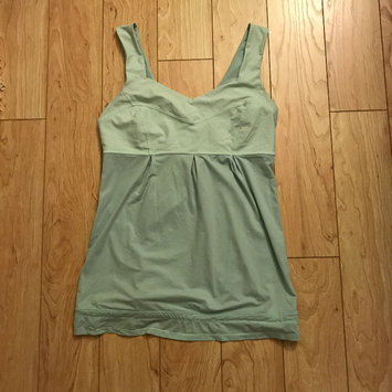 Photo of Goodwill uploaded by Tiffany Y.