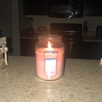 Yankee Candle Pink Sands Large Classic Candle Jar uploaded by Melissa G.