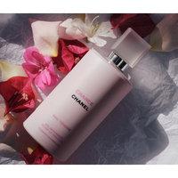CHANEL Chance Eau Tendre Foaming Shower Gel uploaded by Jully M.