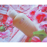 By Wishtrend - Green Tea & Enzyme Powder Wash 70g 70g uploaded by Natalia D.