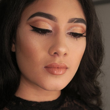 Photo of MAKE UP FOR EVER Glitters uploaded by Shannen h.