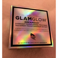 GLAMGLOW DREAMDUO™ Overnight Transforming Treatment uploaded by Jess👑 T.