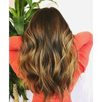 IGK Speechless Hair and Body Dry Oil Finishing Spray uploaded by Iris L.