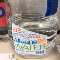 Alkaline84 BG10106 Alkaline Enhanced Alkaline Water - 4x1GAL uploaded by LaTayia A.