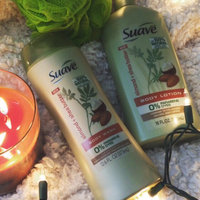 Suave®  Almond Shea Butter uploaded by Brooke H.