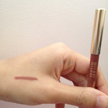 Photo of Milani Color Statement Lipliner uploaded by Michelle P.