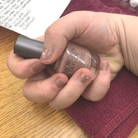 Morgan Taylor Professional Nail Lacquer uploaded by Ashley D.