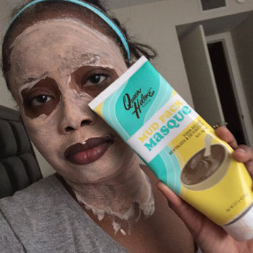Photo of Queen Helene Mud Pack Masque uploaded by Tabitha M.