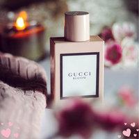 Gucci 10046820 3.4 oz Eau De Perfume Spray for Women uploaded by Aseel A.